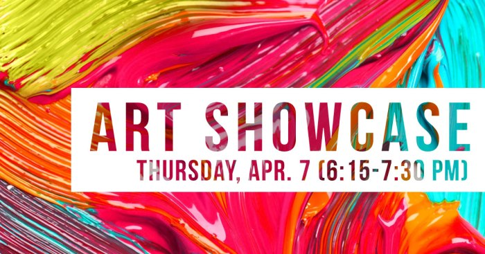 artshowcase_large