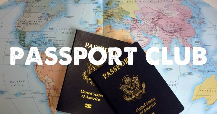 passportclub_large