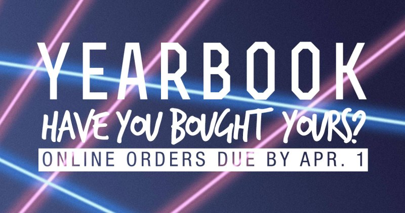 yearbooks_large