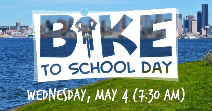 biketoschool_large