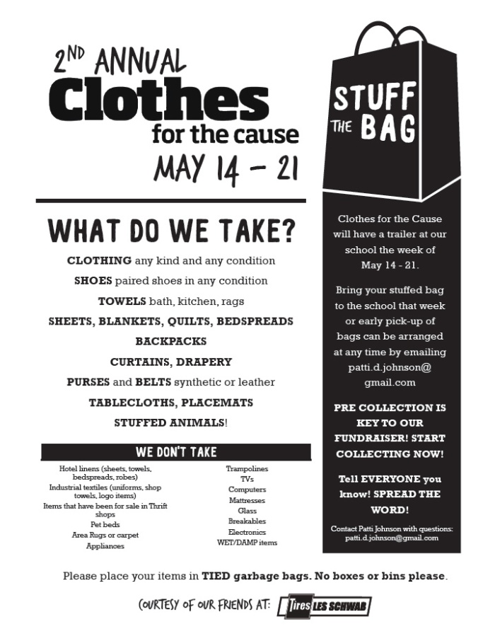 ClothesCause_Flyer
