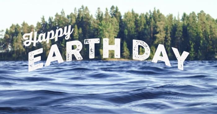 earthday_LARGE