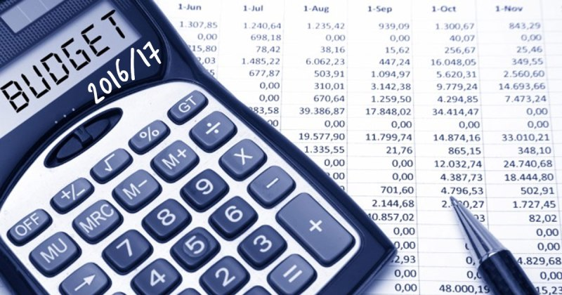 budget_large