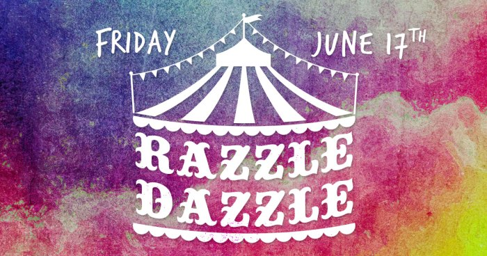 razzle_large