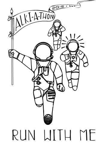 alkiathon_logo.jpg