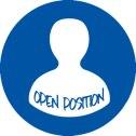openposition