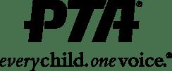 PTA_PNG