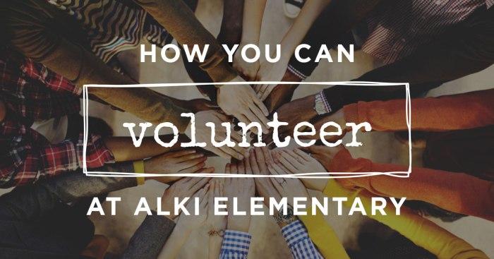volunteer_large.jpg