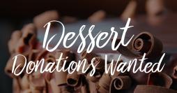 dessert_large