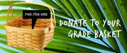gradebasket_large