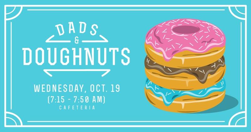 dadsndoughnuts_blog2