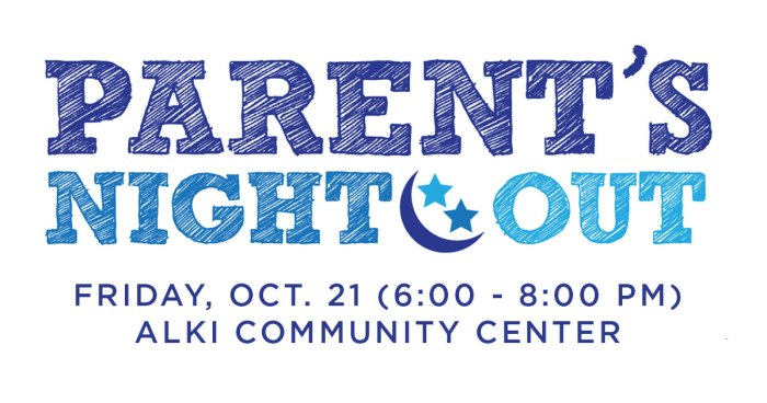 parentsnightout_large