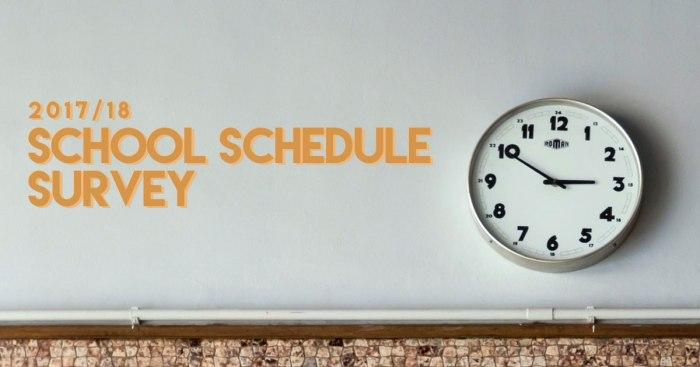 schoolschedule_large