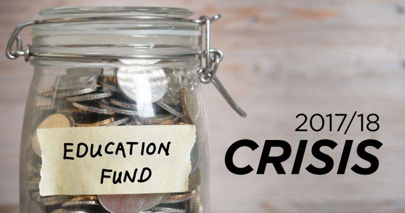 fundcrisis