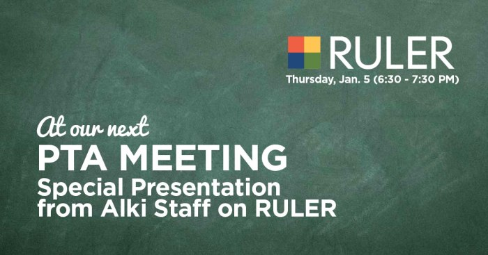 rulermeeting