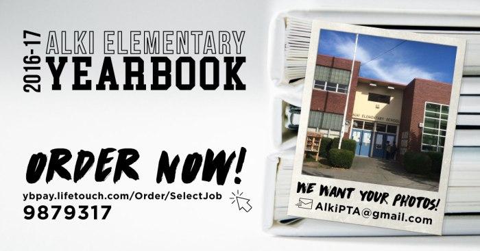 yearbookorder