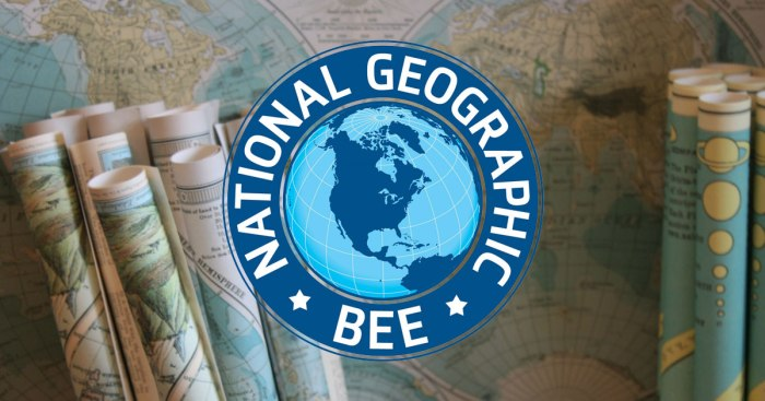 geographybee17