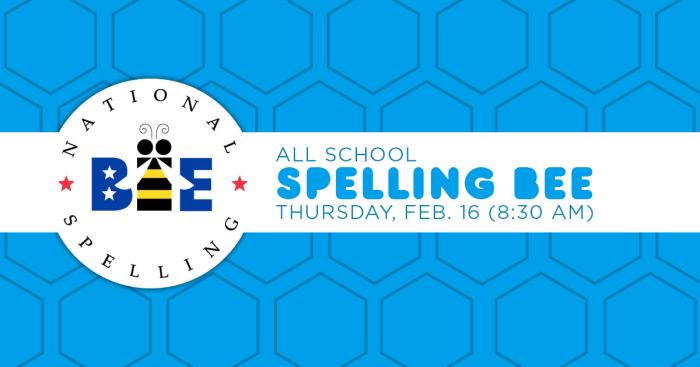 spellingbee_allschool