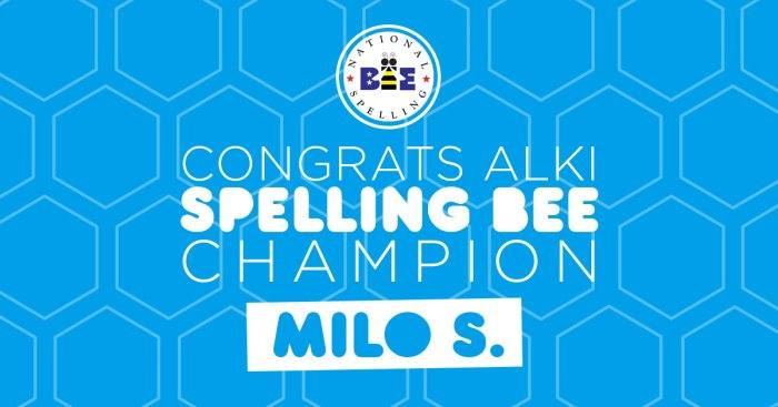 spellingbee_champ