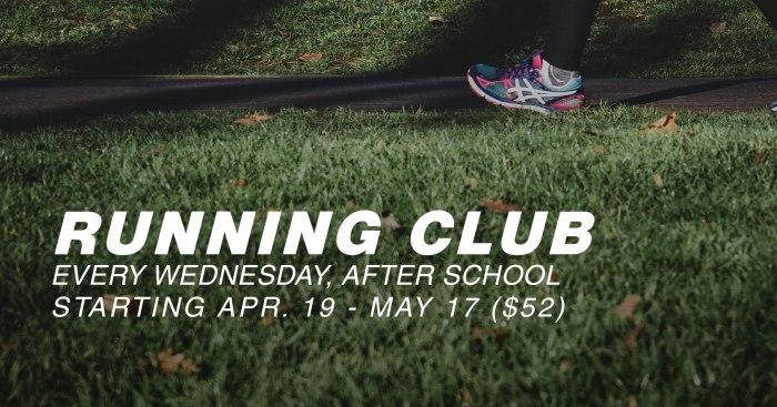 runningclub