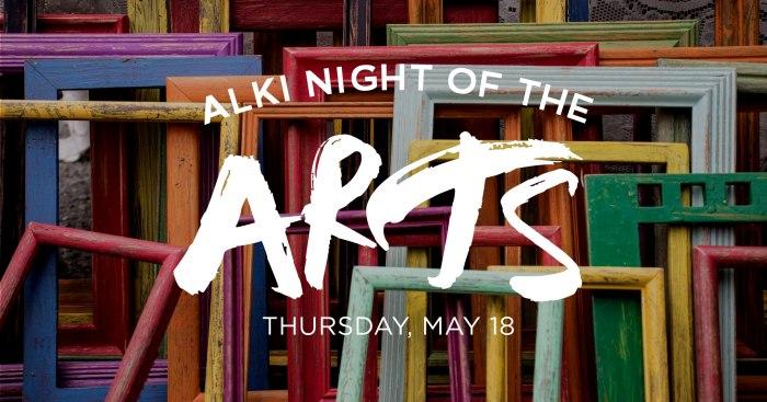 night-of-the-arts