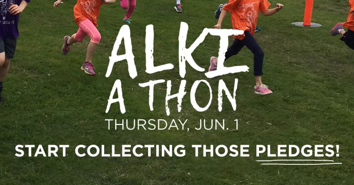 alkiathon_PLEDGES