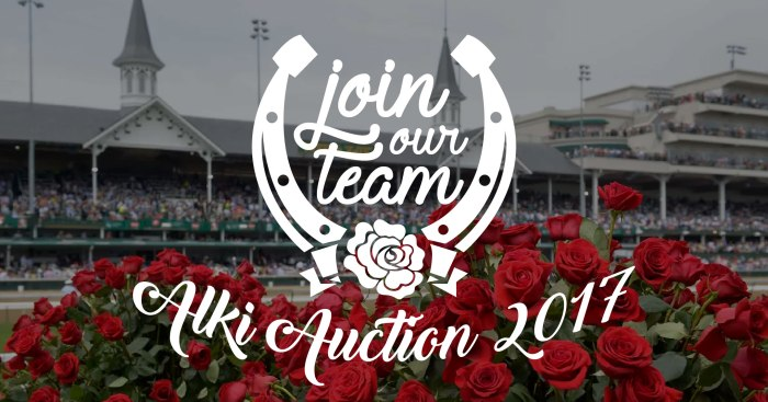 auction_join