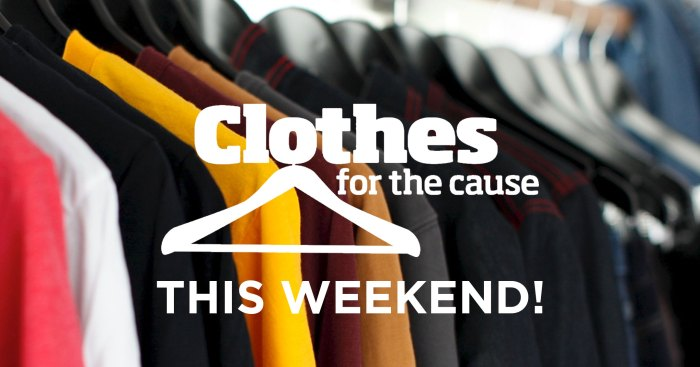 CLOTHES-FOR-CAUSE