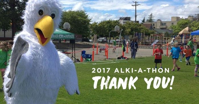 alkiathon_thannks