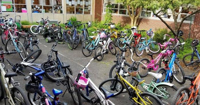 biketoschool_calendar