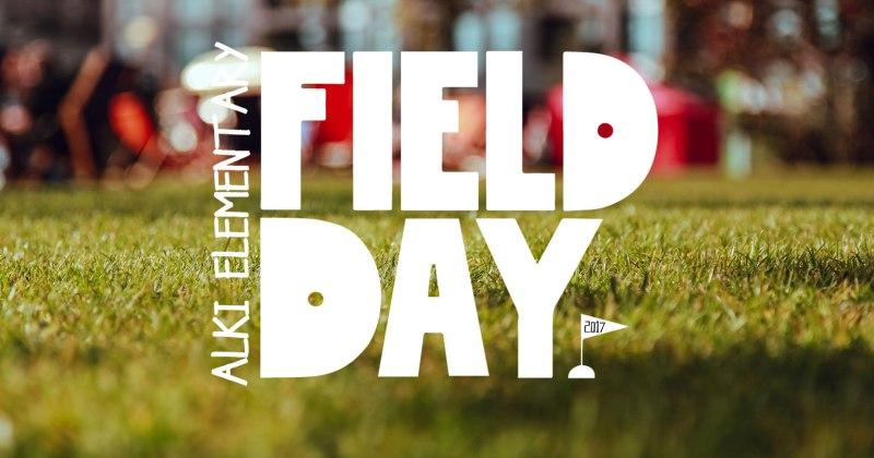 fieldcay