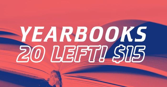 yearbooks20