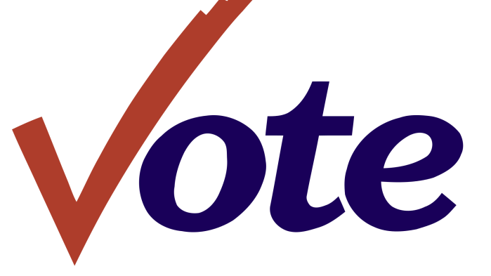 2000px-Vote_with_check_for_v.svg