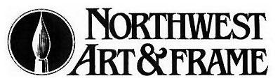 Northwest Art & Frame