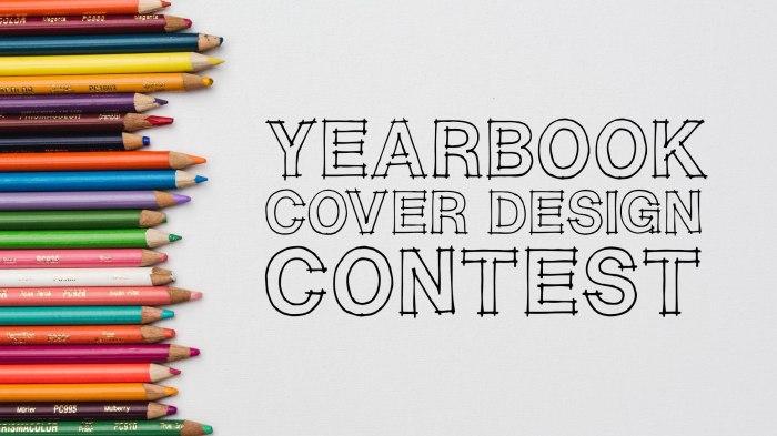 yearbookcovercontest18